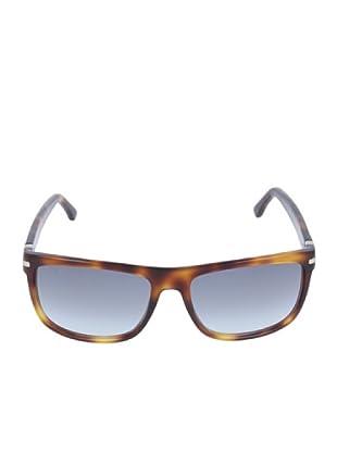 Gucci Gafas de Sol GG 1027/S JJ 05L Havana