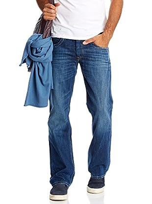 Pepe Jeans London Vaquero Jeanius