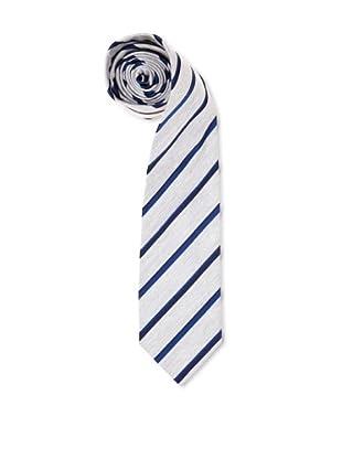 Caramelo Corbata Clásica (Azul Marino)