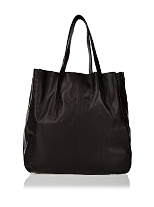 Selected Bolso Janne (Negro)