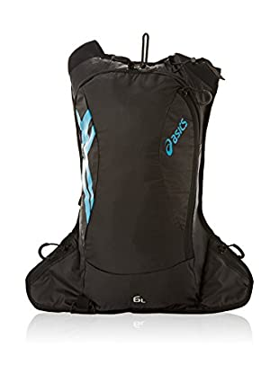 Asics Rucksack Lightweight Fuji Backpack