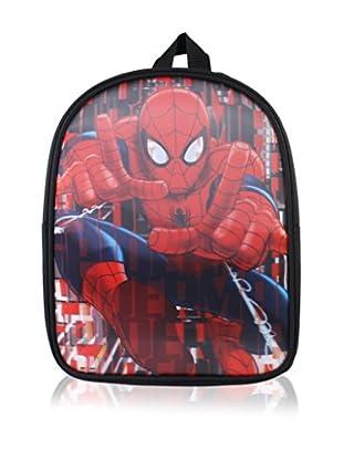 MARVEL Rucksack Spiderman Spray