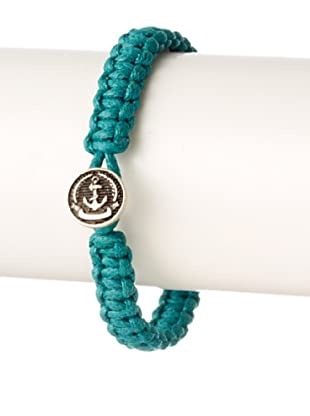 Griffin Teal Beacon Bracelet