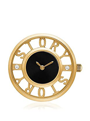 Story Charm Watch argento 925
