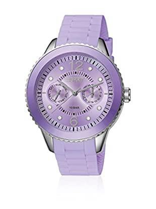 ESPRIT Quarzuhr Woman ES105332023 44.0 mm