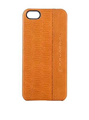 Piquadro Handy Case iPhone 5 / 5S