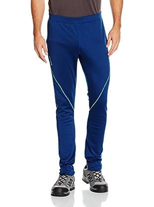 Icepeak Pantalone Sport Shaun