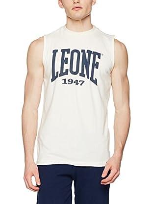 Leone 1947 Ärmelloses T-Shirt Lsm310/S16