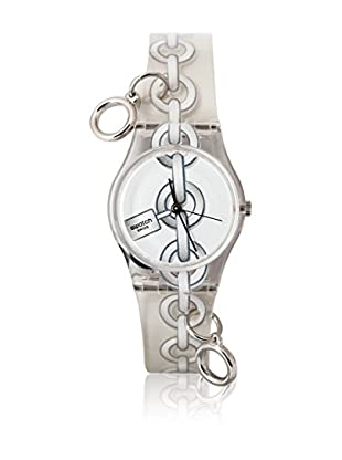 Swatch Quarzuhr Woman SOUL2WATCH LK333 25.0 mm