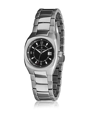 Radiant Reloj 72759