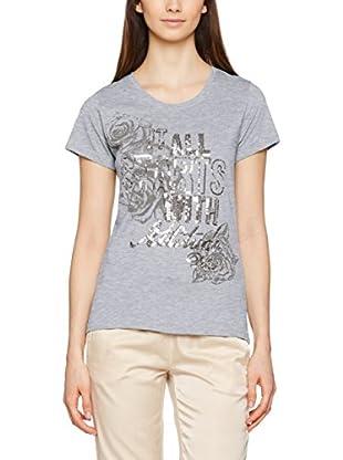 DEHA T-Shirt