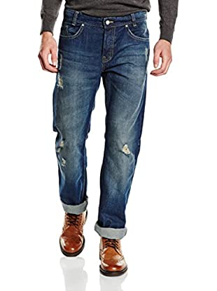 Springfield Jeans B-Recoto2 Straight