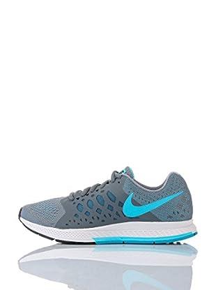 Nike Sneaker Wmns Zoom Peg