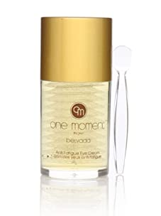Belvada One Moment Anti Fatigue Eye Cream, 30 ml