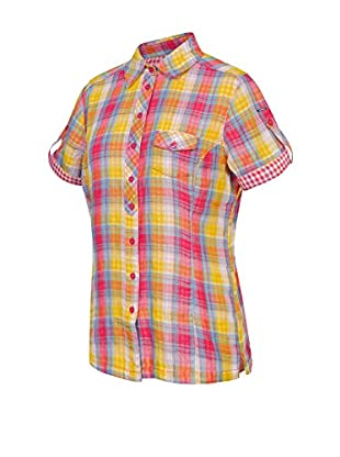 ICEPEAK Camicia Donna Lindsey