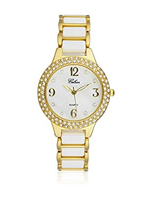 Art de France Reloj con movimiento Miyota Woman TC102-DB 36.0 mm
