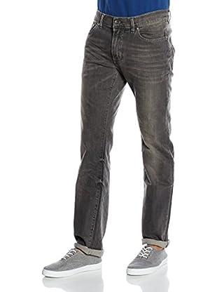 MCS Jeans