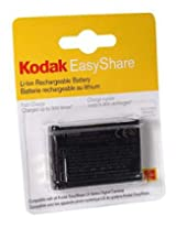 Kodak KLIC-5000 Digital Camera Battery