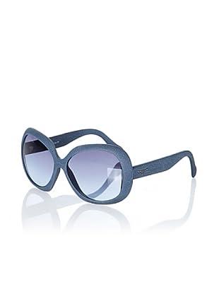 Glassing Gafas de sol Opera Carbón