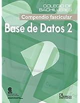 Base de datos/ Database: 2