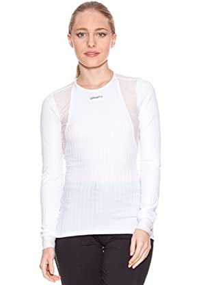 Craft T-Shirt Active Extrem (Bianco)