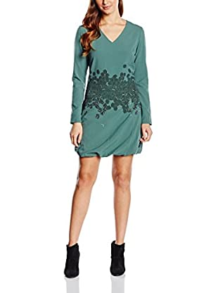 Skunk Funk Kleid Agata