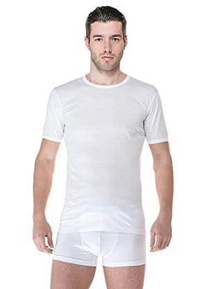 Fragi 3tlg. Set T-Shirts