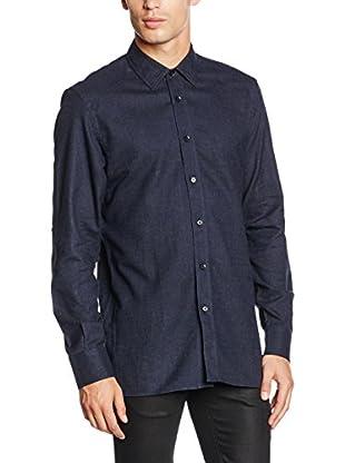 Belstaff Camisa Hombre Mason