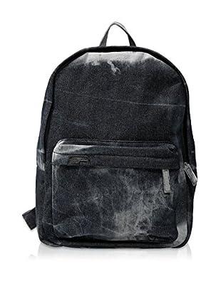 s.Oliver (Bags) Rucksack