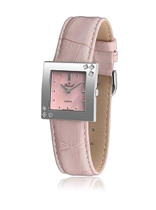 Bassel Reloj 60111P