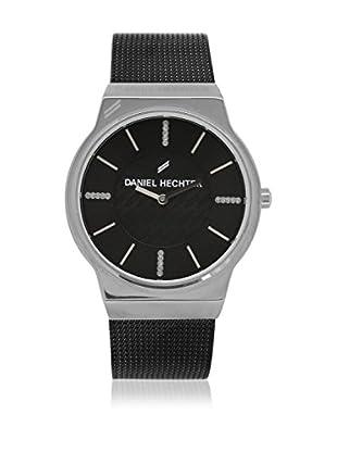 Daniel Hechter Reloj de cuarzo Woman 22.0 mm