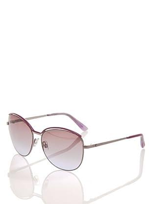 Hogan Gafas de sol HO0050 12Z