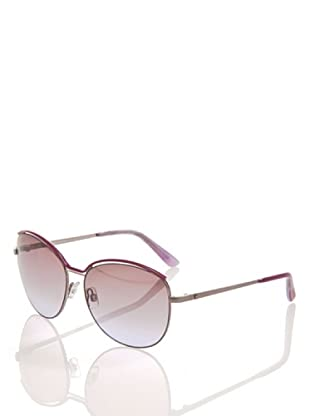 Hogan Sonnenbrille HO0050 lila