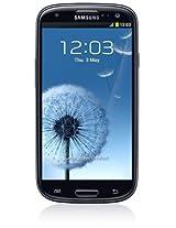 Brand New Samsung Galaxy S3 Neo GT-I9300I