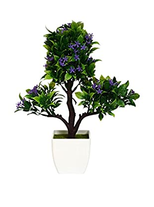 LO+DEMODA Kunstpflanze Bonsai