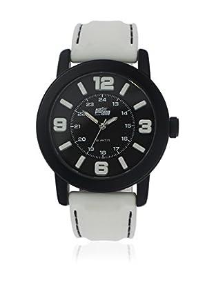PITLANE Reloj con movimiento Miyota Unisex PL-3002-4 44 mm