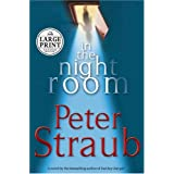In the Night Room (Random House Large Print)Peter Straub