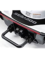 Sea-Doo 295100552 Ladder