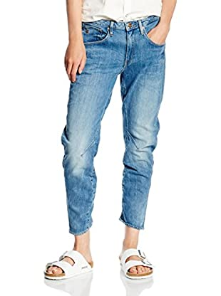 G-Star Jeans Arc 3D Low Boyfriend