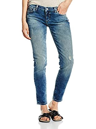 LTB Jeans Vaquero Mina