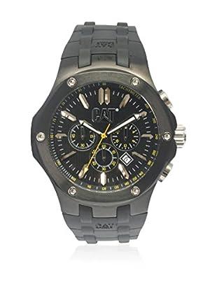CATERPILLAR Reloj de cuarzo Unisex NAVIGO A1.163.21.121 44 mm