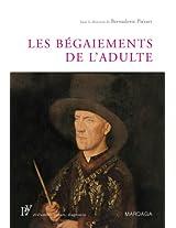 Les bégaiements de l'adulte (Psy t. 5) (French Edition)