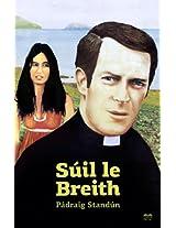 Súil le Breith