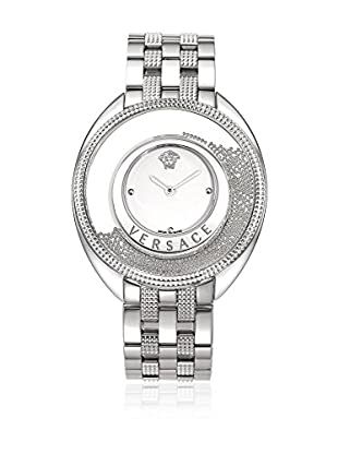 Versace Orologio con Movimento al Quarzo Svizzero Woman Destiny Spirit 39 mm