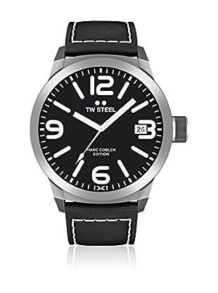 TW Steel Reloj de cuarzo Unisex Twmc29 45 mm