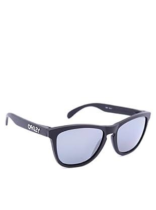 Oakley Gafas de Sol FROGSKINS FROGSKINS MOD. 910 3 24-297 Negro