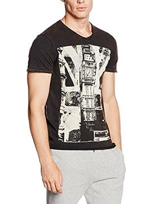Lonsdale T-Shirt Storrington