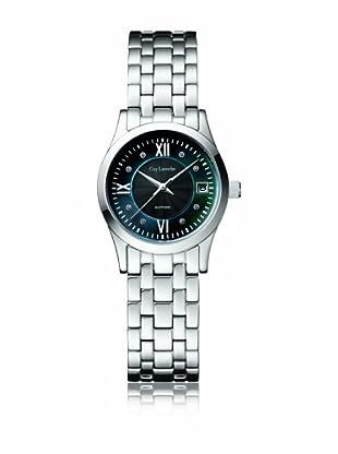 Guy Laroche Reloj L21301