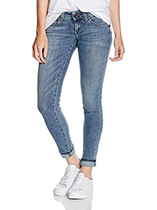 Fornarina Jeans Pin Up Skinny-Stretch