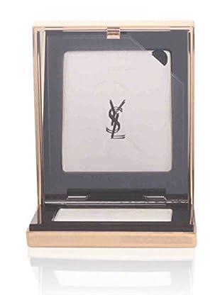 YSL Kompakt Puder Radiance Nº 02 Pink Sand 9 g, Preis/100 gr: 410.55 EUR